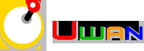 由玩 logo